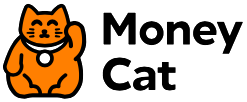 moneycat1