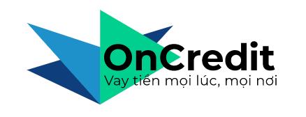 oncredit1